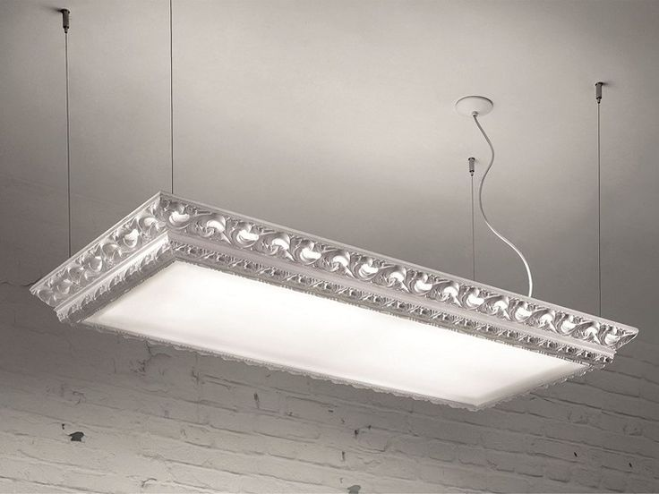 Скачать каталог и узнать цены на Artè   подвесной светильник by Masiero…