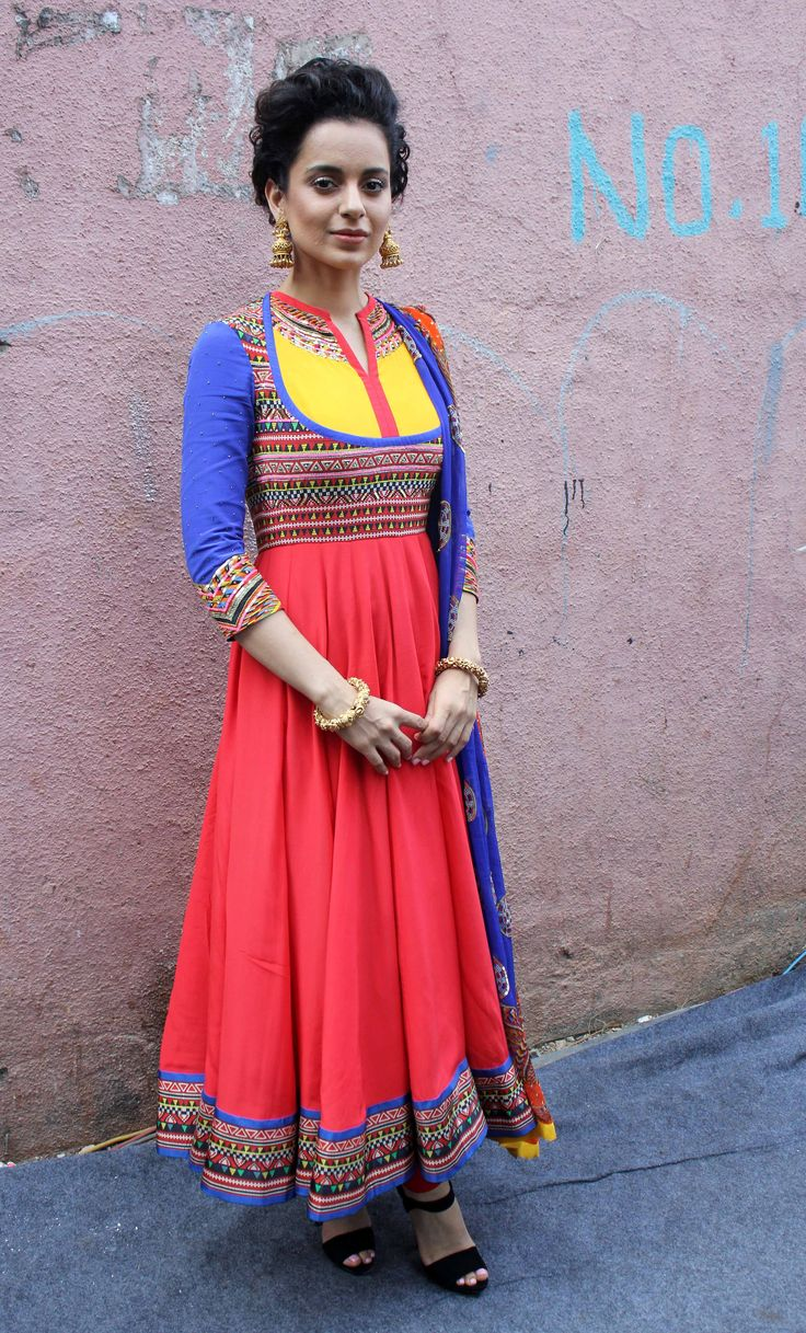 Anarkali For order or any queries please mail @ celebritytemptations@gmail.com