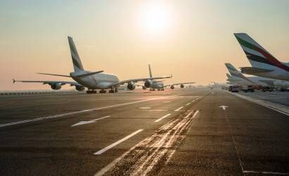 Emirates set to launch daily flights to Croatia