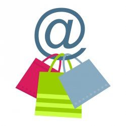 The secrets for the perfect #ecommerce