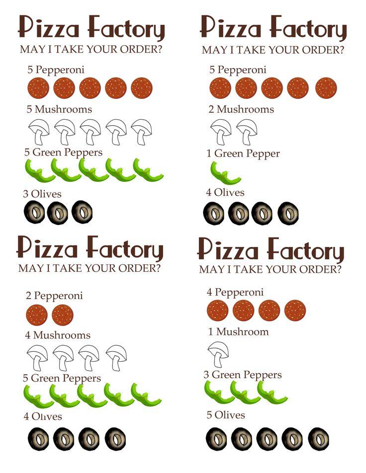 Affichage de Pizza Factory 2 copy.jpg