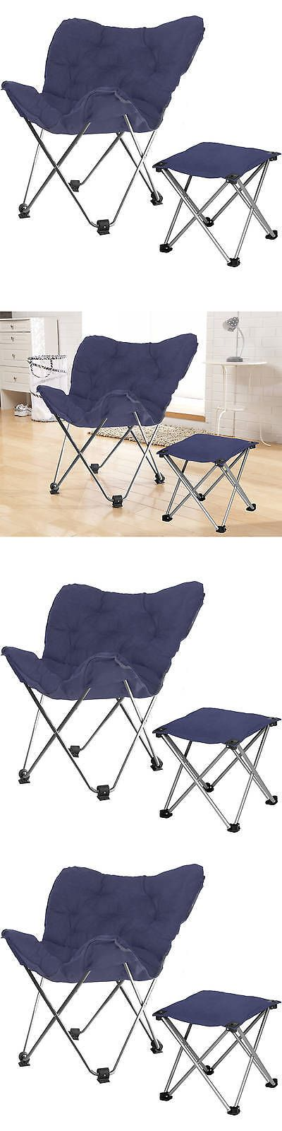 17 best ideas about camp chairs on pinterest