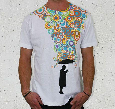 16 best T-shirts images on Pinterest | T shirt designs, Tee shirts ...
