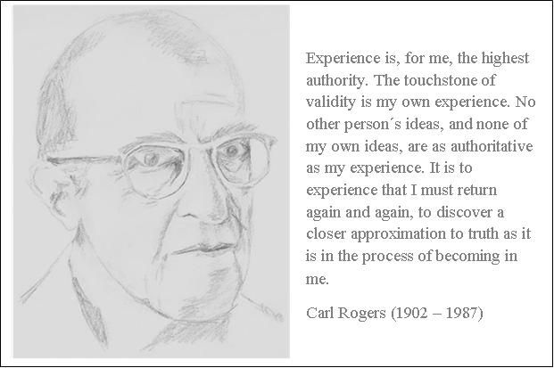 https://cleverhthemag.files.wordpress.com/2014/08/carl-rogers-quote-editorial.jpg