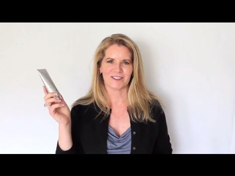 Check this video out! How to Use Your Jeunesse Luminesce Skincare with Diamond Director Kathle... http://www.tina4mynt.jeunesseglobal.com/