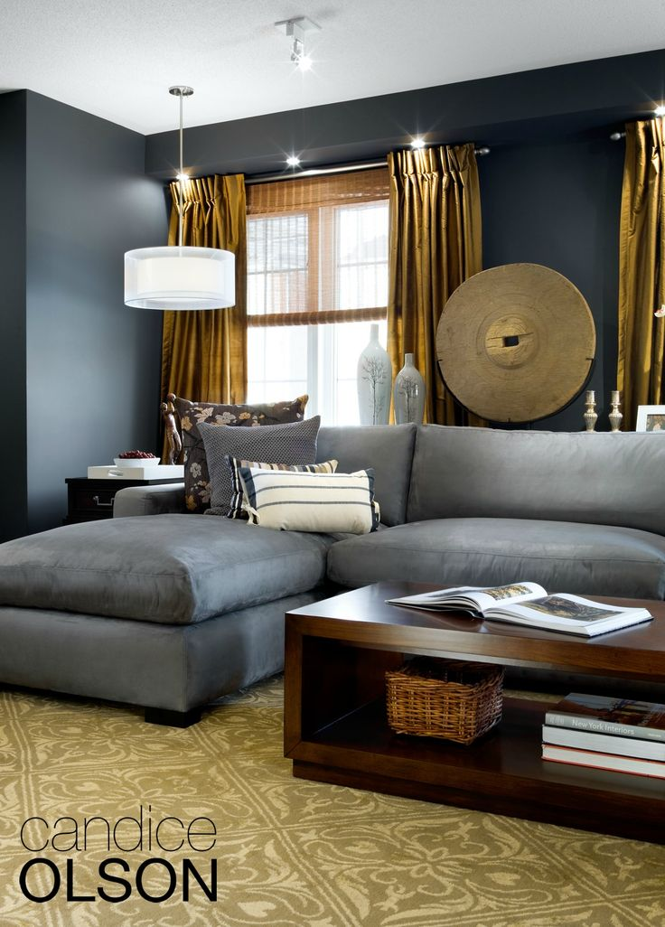 Candice Olson Living Room Furniture: 306 Best Candice Olson Person Who Inspires Me Images On