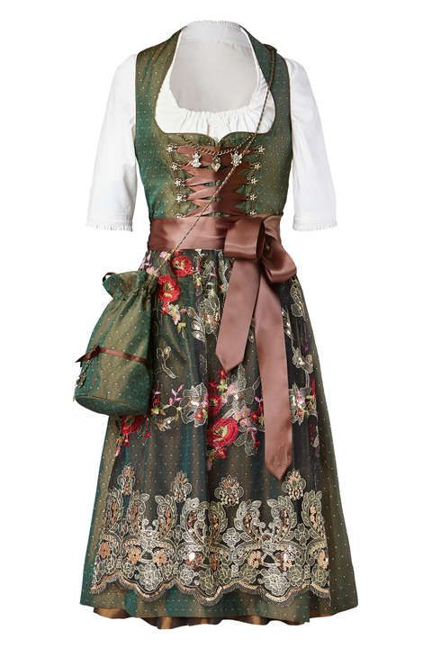 25 best ideas about dirndl g nstig kaufen on pinterest. Black Bedroom Furniture Sets. Home Design Ideas