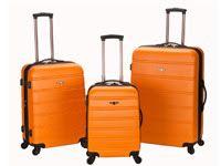 Plastik Bavul Modelleri - Koleksiyonlar - Google+