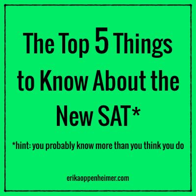 is it needed to do both the sat and the subjects sat for college need essay