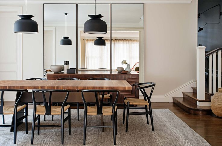 Figtree House | Arent