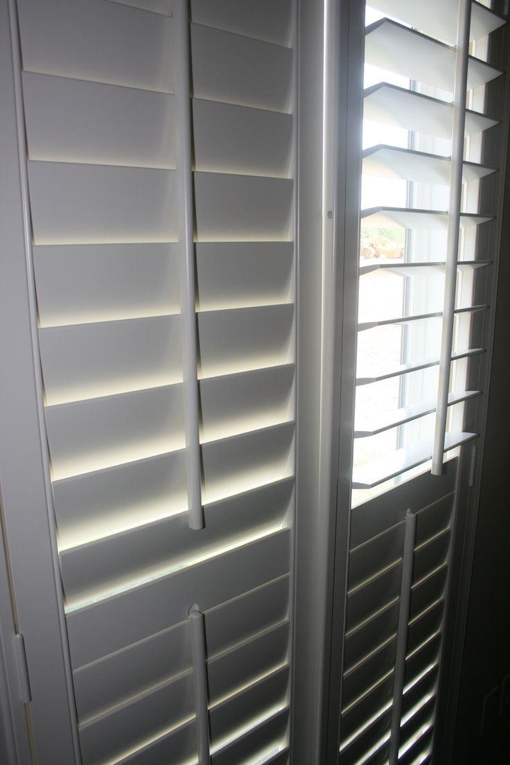 19 best Plantation Shutters images on Pinterest | Blinds, Plantation ...