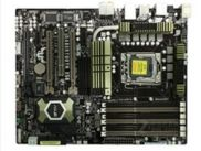 Carte mère saberTooth X58 DDR3 Intel Core i7 24 Go LGA 1366 - Vendredvd.com