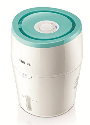 Philips Luftbefeuchter für Babies und Kinder, HU4801/01 (... https://www.amazon.de/dp/B00N3X06CS/ref=cm_sw_r_pi_dp_x_N2-cybK11MWWR
