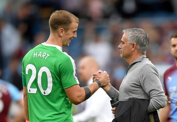 Manchester United Transfer News United Willing To Spend 200