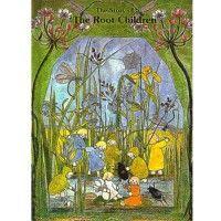 Waldorf Childrens Books