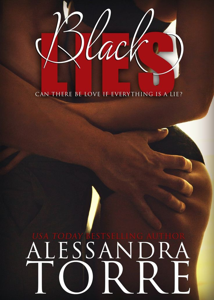 Black Lies:Amazon:Kindle Store