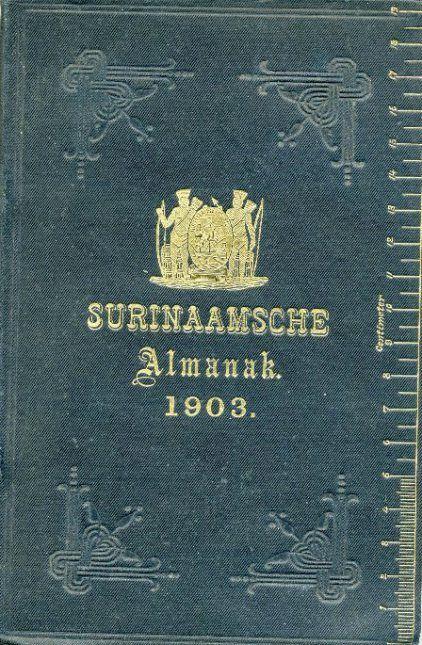 Via de website van de Digitale Bibliotheek Nederland ligt er een schat aan historisch materiaal op u te wachten. Klik foto en daarna gewenste almanak.