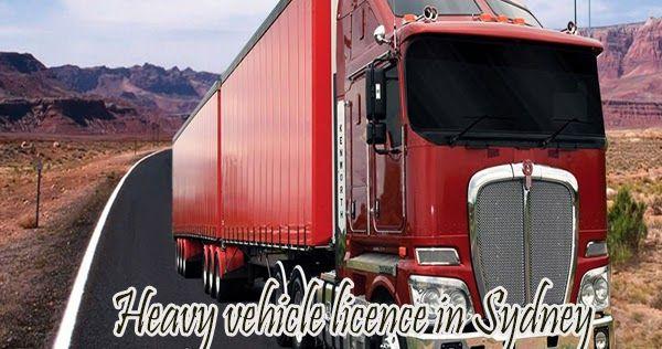 http://www.bfstrucktraining.com.au/ -BFS Truck Training | Truck Driving School: The 4 Benefits of Enrolling in a Truck Training School