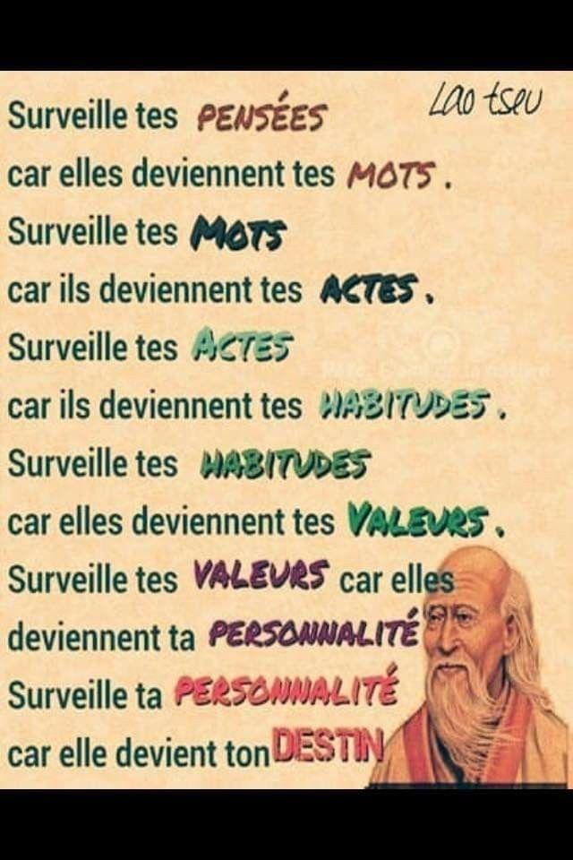 Lao Tseu Dictons Et Citations Proverbes Et Citations Et