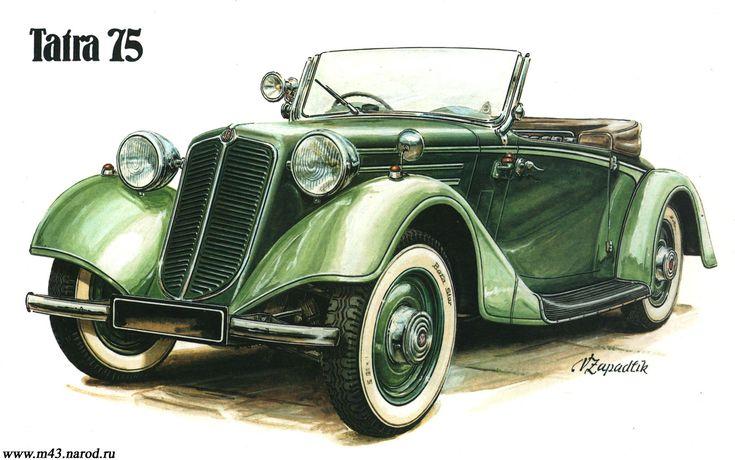 art car 33