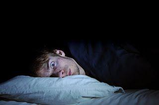 Insomnia Symptoms, Cure and Natural Insomnia Medication