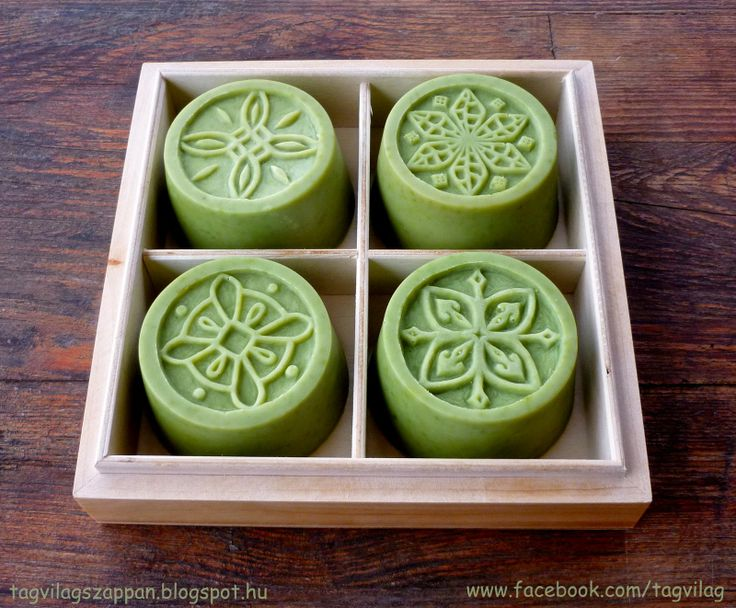 #soap #artisan #handmade #ornament #gift_for_eco_friendly #natural #wholesome #healty