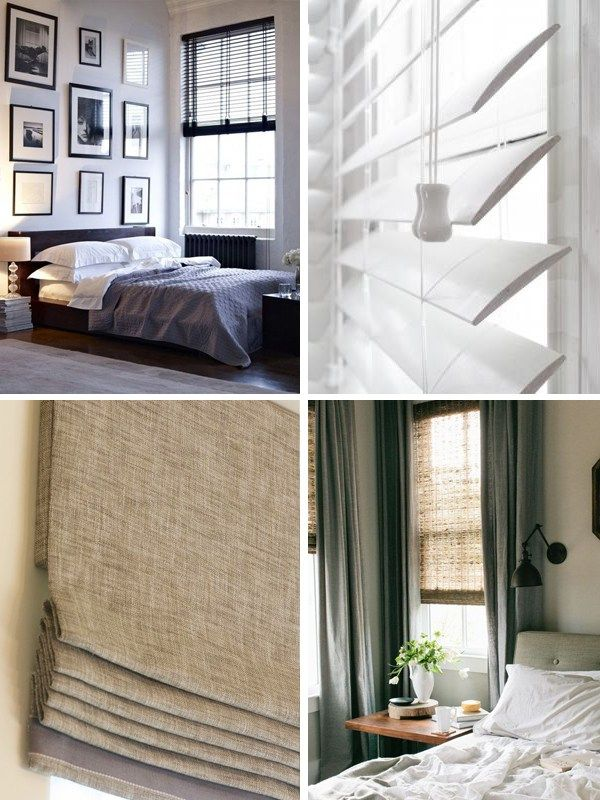 6 practical reasons why blinds are perfect for hard-working rooms  | www.homeology.co.za