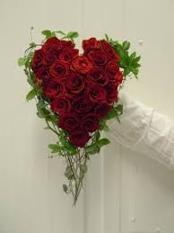 blomster bryllup - Google-søk