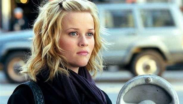 Ha igaz volna... (Just Like Heaven) - Online Film - színes, magyarul beszélő, amerikai romantikus vígjáték, 95 perc, 2005