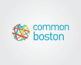 Common Boston