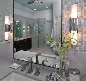 Best Design TipsResources Images On Pinterest Remodeling - How much does it cost to build a master bathroom