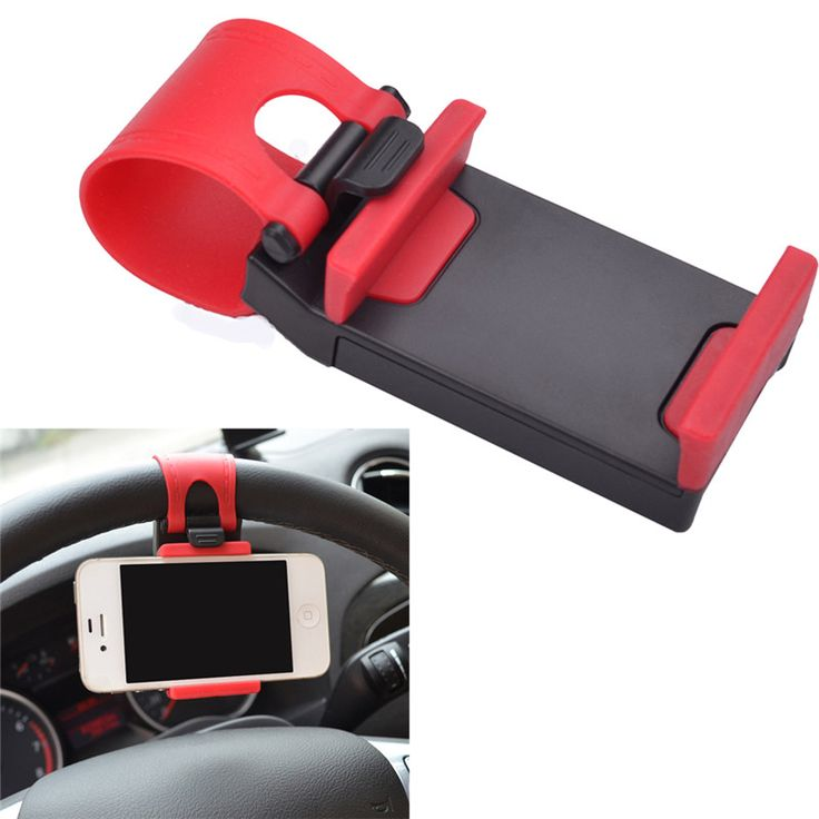 =>>CheapUniversal Car Phone Holder Bracelet For Iphone 6 Plus 5s Steering Wheel Car Stand Mount for Samsung Note Series GPS Smart PhoneUniversal Car Phone Holder Bracelet For Iphone 6 Plus 5s Steering Wheel Car Stand Mount for Samsung Note Series GPS Smart PhoneBig Save on...Cleck Hot Deals >>> http://id953847261.cloudns.hopto.me/32694842017.html.html images