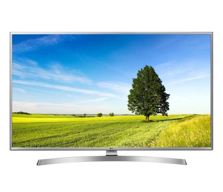 lg um7370pua 70 class hdr 4k uhd smart led tv