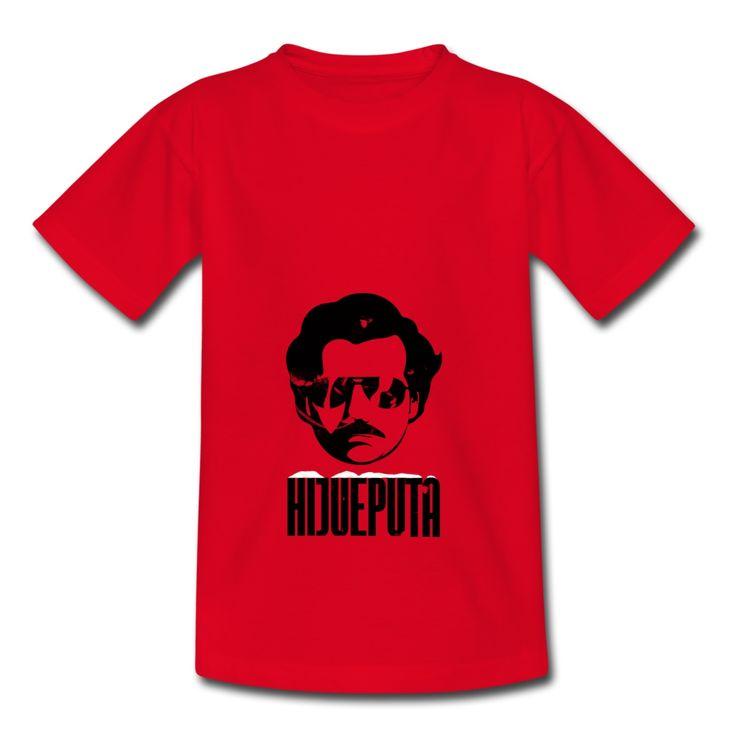Pablo Escobar El Rey de los narcotraficantes en Colombia. Te dará a elegir entre plata o plomo. Si te gusta la serie Narcos  esta es tu camiseta. Pabloel patrón y distribuidor de cocaína#tshirtformen #tshirtforwomen  #tshirt #tshirts #sweatshirt #tshirtdesign #tshirtprinting #sweatshirts #customtshirt #tshirtshop #tshirtoftheday  #customtshirts #tshirtlife  #cool#tshirt #tshirtcustom #tshirtlovers #tshirtart #Funnytshirt  #tshirtprint #newtshirt