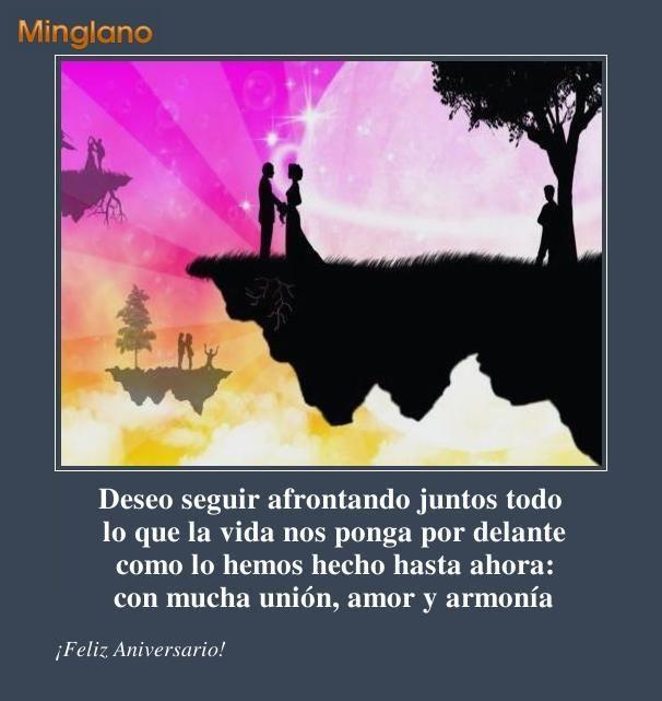 Bodas, Frases and Amor on Pinterest