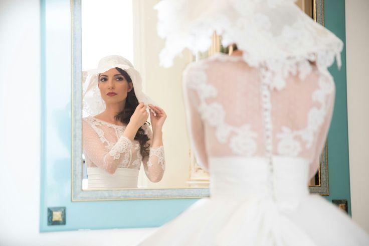 #fadeproduction#passarosposa#Mimmodivicofiori#Pinellapassaro#mamacasaincampagna#wedding