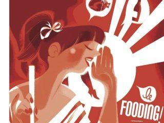 Ranking the World's Best Restaurants - The New Yorker