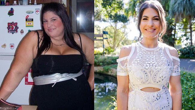 dieta dimagrante per donna sui 45