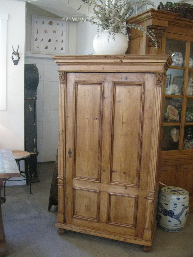 41 best images about antique pine furniture on pinterest for Pine furniture
