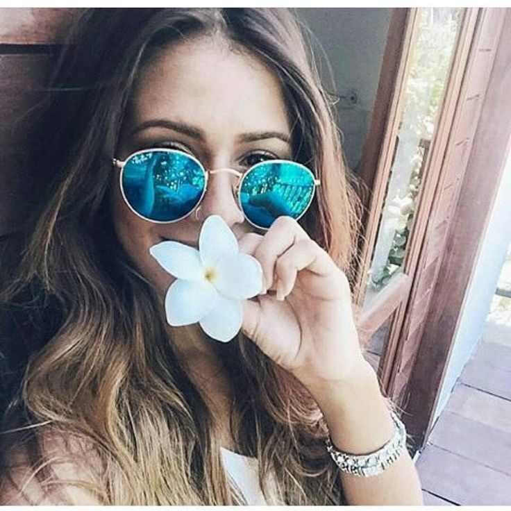 18 best Ray Ban Wayfarer images on Pinterest | Gafas de sol, Ray ban ...