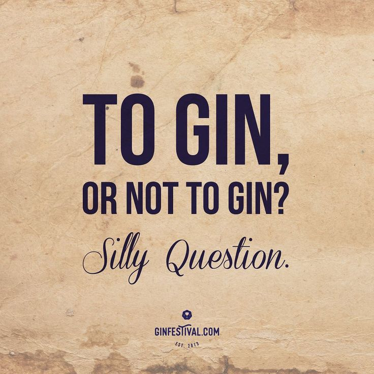 It's #worldtheatreday so we dug out our favourite Shakespeare quote  www.ginfestival.com  #gin #ginfestival #ginstagram #ginspiration #ginoclock