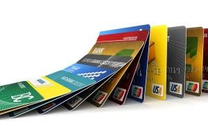 How to Pay Off A Mountain of Credit Card Debt - via @Credit.com Experts