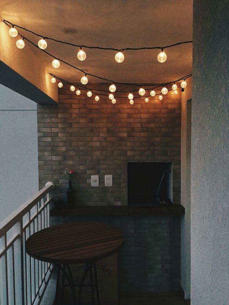 @apartamento.33