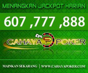 .:: cahayapoker SEO ::. By http://umbelent.pun.bz/cahayapoker.xhtml ajang kontes seo blogging dengan kata kunci cahayapokercom agen judi poker dan domino uang asli online indonesia dengan total hadiah 65juta rupiah untuk 3 orang pemenang ....