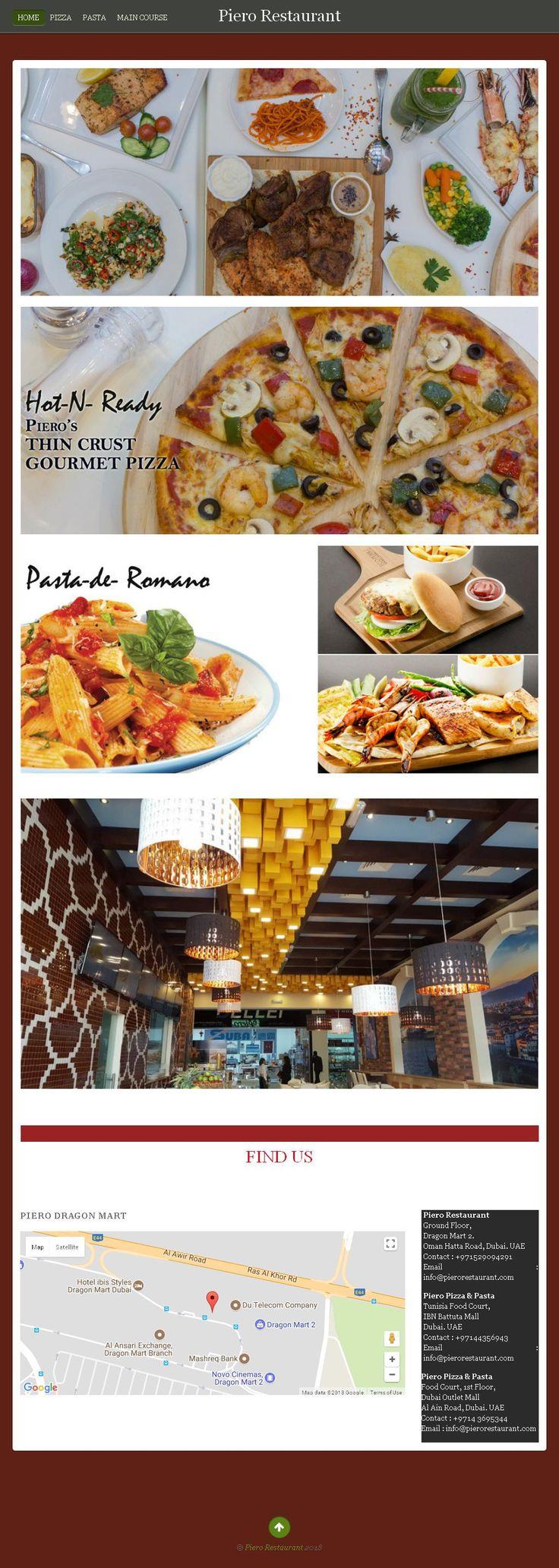 Map Uae Google%0A Piero Fast Food Restaurant Ibn Battuta Mall     Garden Cross Road G Floor   Shop F   Jebel Ali         Jebel Ali  Dubai   www HaiUAE com is a complete