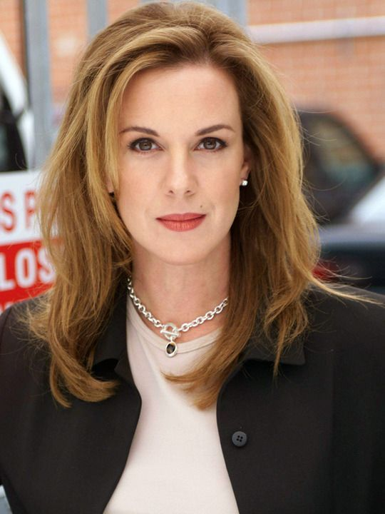 elizabeth perkins 28 days - Google Search