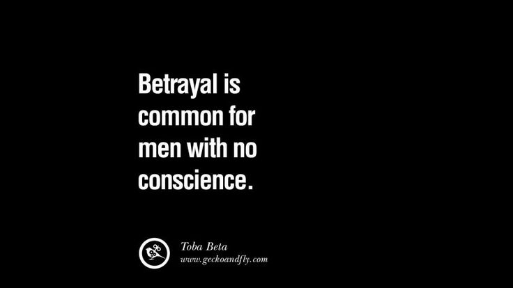 25 Best Ideas About Family Betrayal On Pinterest: Best 25+ Conscience Quotes Ideas On Pinterest
