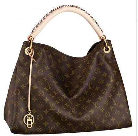 bolsa da embreagem saco baratos, compre saco de aspirador de pó livre de qualidade diretamente de fornecedores chineses de saco de charme.