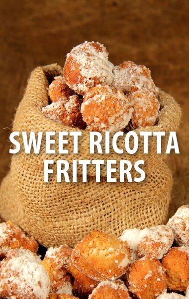 Chef Curtis Stone was a special guest co-host on The Chew today and he whipped up his Ricotta Fritters with Strawberry Rhubarb Jam recipe. http://www.recapo.com/the-chew/the-chew-recipes/chew-curtiss-ricotta-fritters-strawberry-rhubarb-jam-recipe/