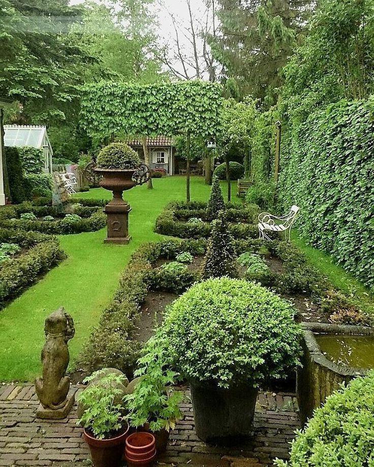 40 Fresh Garden Designs Ideas For Cottage Modern In 2020 English Garden Design English Cottage Garden Cottage Garden
